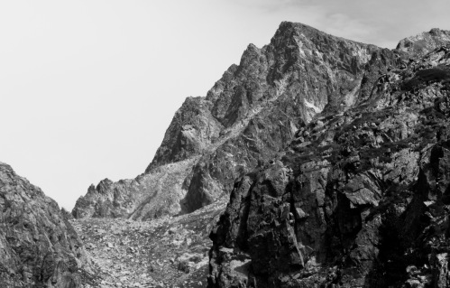 Alta ruta valle de Tena, Balaitus