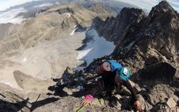 guia de escalada pirineos.jpg