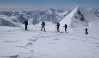 Chamonix - Zermatt guía