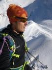 Salidas guiadas ski montaña
