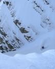 Ski Sierra Partacua